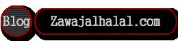Blog Zawaj Al Halal
