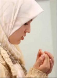 Rencontrer un homme musulman pour mariage