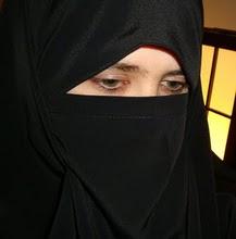 Cherche femme convertie a l'islam pour mariage