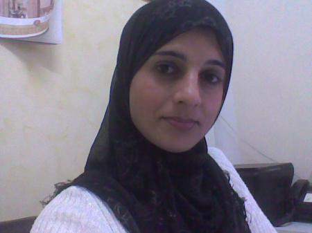 Femme divorcee cherche homme tunisie